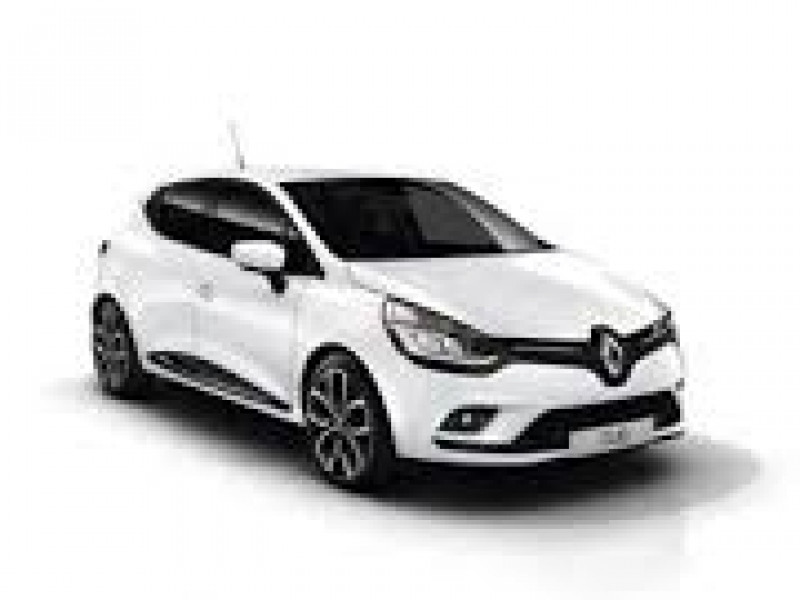 RENAULT CLIO PLAY 1000cc HATCH 5 DOOR